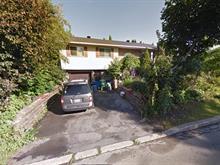 House for sale in Pierrefonds-Roxboro (Montréal), Montréal (Island), 15569, Rue  Gaucher, 18604611 - Centris