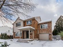 Maison à vendre à Côte-des-Neiges/Notre-Dame-de-Grâce (Montréal), Montréal (Île), 7390, Rue  Mount, 25081417 - Centris