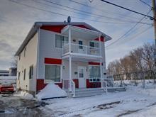 Duplex à vendre à Saint-Hyacinthe, Montérégie, 1283 - 1289, Avenue  Bourdages Nord, 13008185 - Centris