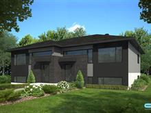 House for sale in La Haute-Saint-Charles (Québec), Capitale-Nationale, 1199, Rue des Cariatides, 15077183 - Centris