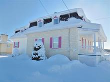 Maison à vendre à Saint-Jean-de-Dieu, Bas-Saint-Laurent, 63, Rue  Gauvin Est, 23269108 - Centris