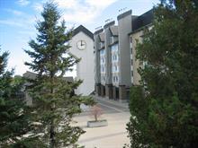 Condo for sale in Beaupré, Capitale-Nationale, 1000, boulevard du Beau-Pré, apt. 1-202, 21315817 - Centris