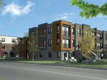 Triplex for sale in Auteuil (Laval), Laval, 701 - 703, Rue  Péladeau, 25357091 - Centris