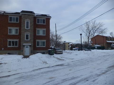 Triplex for sale in L'Île-Bizard/Sainte-Geneviève (Montréal), Montréal (Island), 363 - 367, Avenue  Charron, 16302651 - Centris