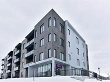 Condo à vendre à Chomedey (Laval), Laval, 959, Rue  Jules-Huot, app. 309, 15118984 - Centris