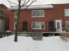 Condo / Apartment for rent in Côte-des-Neiges/Notre-Dame-de-Grâce (Montréal), Montréal (Island), 5372, Avenue  King-Edward, 11344145 - Centris