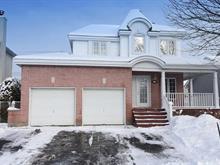 House for sale in Sainte-Rose (Laval), Laval, 1905, Avenue de la Volière, 28205964 - Centris