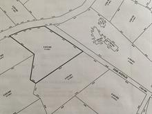 Lot for sale in Saint-Hippolyte, Laurentides, 209e Avenue, 21378152 - Centris