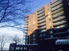 Condo for sale in Montréal-Nord (Montréal), Montréal (Island), 6905, boulevard  Gouin Est, apt. 508, 12534584 - Centris