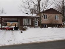 House for sale in Trois-Rivières, Mauricie, 5005, boulevard des Chenaux, 13263363 - Centris