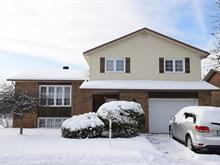 Maison à vendre à Laval-des-Rapides (Laval), Laval, 556, 12e Avenue, 11370694 - Centris