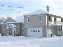 Duplex for sale in Saint-Denis-de-Brompton, Estrie, 4410, Route  222, 16686293 - Centris
