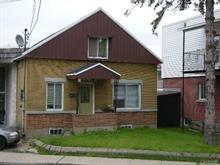 Maison à vendre à Trois-Rivières, Mauricie, 1970, Rue  De Nouë, 26096039 - Centris