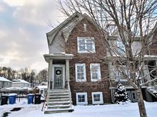 Maison à vendre à Mascouche, Lanaudière, 2571, Rue des Faucons, 13257008 - Centris