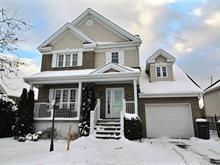 House for sale in Lachenaie (Terrebonne), Lanaudière, 104, Rue de l'Île-Morris, 24558387 - Centris