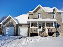 Maison à vendre à Saint-Jean-sur-Richelieu, Montérégie, 145, Rue des Bernaches, 23590603 - Centris