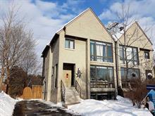 House for sale in Rivière-des-Prairies/Pointe-aux-Trembles (Montréal), Montréal (Island), 1513, 36e Avenue, 21262493 - Centris