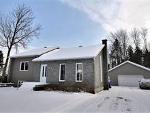 Maison à vendre à Saint-Félix-de-Valois, Lanaudière, 41, Avenue  Ramabel, 28174994 - Centris