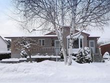 Maison à vendre à Chomedey (Laval), Laval, 1580, Rue  Pilon, 10170368 - Centris