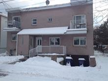 4plex for sale in Pont-Viau (Laval), Laval, 56 - 58, Rue  Jubinville, 27146299 - Centris