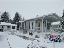 Maison à vendre à Upton, Montérégie, 449, Rue  Principale, 20634072 - Centris