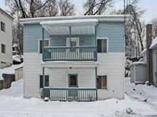Duplex for sale in Mont-Bellevue (Sherbrooke), Estrie, 580 - 584, Rue  Saint-Martin, 11431545 - Centris