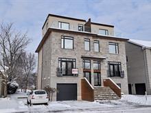 Condo à vendre à Chomedey (Laval), Laval, 91, Promenade des Îles, app. A, 22535064 - Centris