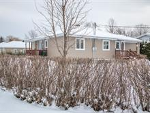 Duplex for sale in Roxton Pond, Montérégie, 736 - 738, 1re Rue, 13311914 - Centris