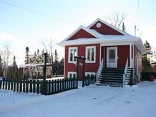 Maison à vendre à Les Escoumins, Côte-Nord, 22, Chemin du Viking, 22743106 - Centris