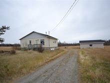 Maison à vendre à La Morandière, Abitibi-Témiscamingue, 632, 5e-et-6e Rang Est, 28460422 - Centris