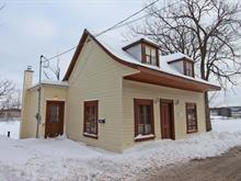 House for sale in Sainte-Foy/Sillery/Cap-Rouge (Québec), Capitale-Nationale, 2337, Chemin du Foulon, 19515076 - Centris