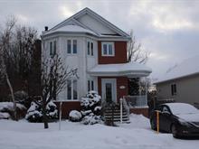 House for sale in Otterburn Park, Montérégie, 412, Rue  François, 10321380 - Centris