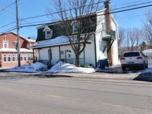 Maison à vendre à Rivière-du-Loup, Bas-Saint-Laurent, 39, boulevard de l'Hôtel-de-Ville, 23098173 - Centris