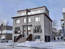 Condo à vendre à Chomedey (Laval), Laval, 91, Promenade des Îles, app. B, 20344510 - Centris