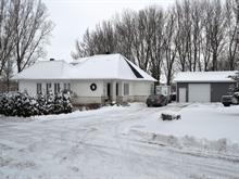 Maison à vendre à Saint-Liboire, Montérégie, 42, Chemin  Pénelle, 15865786 - Centris