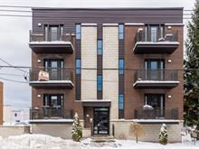 Condo for sale in Lachine (Montréal), Montréal (Island), 6, 7e Avenue, apt. 101, 20366040 - Centris