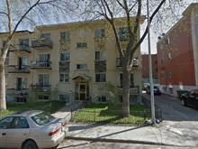 Income properties for sale in Montréal-Nord (Montréal), Montréal (Island), 11981, Avenue  Lapierre, 21440197 - Centris