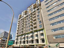 Condo for sale in Ville-Marie (Montréal), Montréal (Island), 71, Rue  Duke, apt. 307, 9058889 - Centris