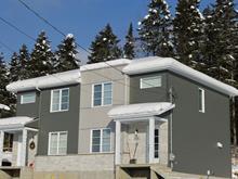 Maison à vendre à Sainte-Brigitte-de-Laval, Capitale-Nationale, 44, Rue des Mésanges, 28323638 - Centris