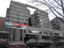 Condo à vendre à Ville-Marie (Montréal), Montréal (Île), 1101, Rue  Saint-Urbain, app. 503, 13458499 - Centris