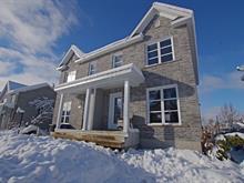 Maison à vendre à La Haute-Saint-Charles (Québec), Capitale-Nationale, 1220, Avenue du Golf-de-Bélair, 22528738 - Centris