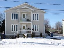 Duplex à vendre à Granby, Montérégie, 418 - 420, Rue  Gince, 12779232 - Centris