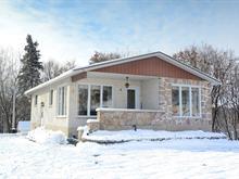 House for sale in Saint-David, Montérégie, 4, Rue de la Rivière-David, 18231498 - Centris