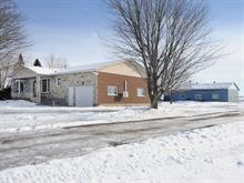 Maison à vendre à Mercier, Montérégie, 1222, boulevard  Sainte-Marguerite, 17032275 - Centris