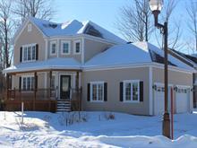 Maison à vendre à Farnham, Montérégie, 280, Rue  Marchesseault, 12667186 - Centris