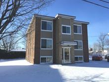 Quadruplex à vendre à Granby, Montérégie, 6, Rue de Fatima, 17025342 - Centris