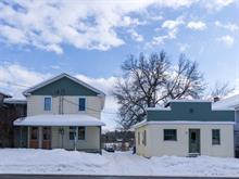Maison à vendre à La Pêche, Outaouais, 8, Route  Principale Ouest, 23624649 - Centris