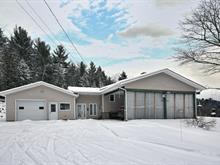 House for sale in Saint-Damien, Lanaudière, 3962, Chemin des Brises, 25246271 - Centris