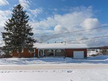 House for sale in La Pêche, Outaouais, 11, Rue  Gosselin, 23144643 - Centris