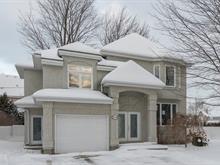 House for sale in Lachenaie (Terrebonne), Lanaudière, 914 - 916, Rue du Bras-d'Apic, 27941817 - Centris